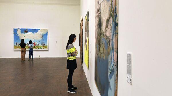 МЧС назвало самые распространенные причины пожаров в российских музеях
