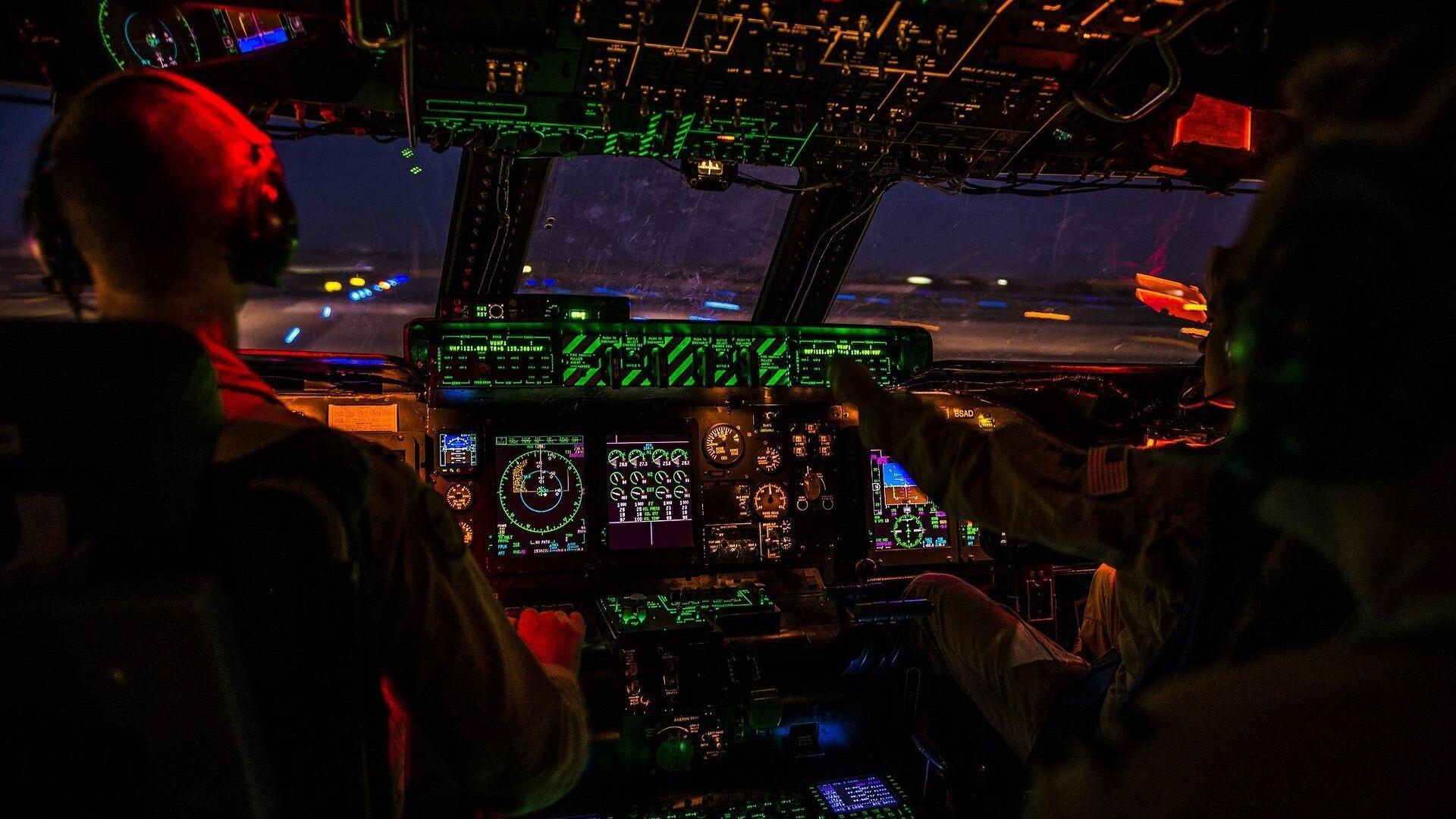 Чемезов оценил проект сверхзвукового российско-арабского самолета