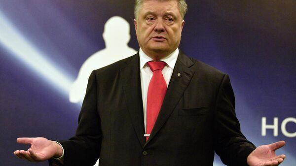 Капитан Украина. Кто спасает страну, не щадя себя?