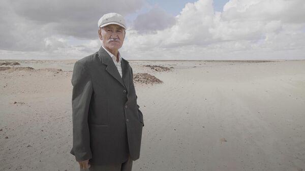Остановить пустыню. Фермеры нашли способ спасти Аральское море