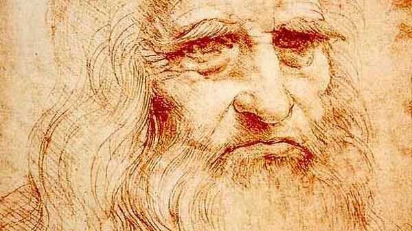 Британский медик рассказал, от какой болезни страдал Леонардо да Винчи