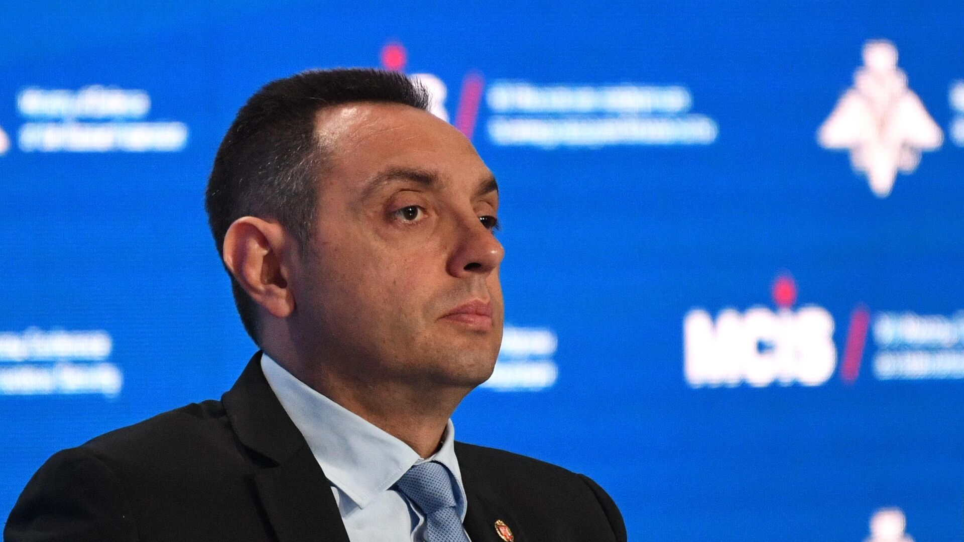 В Сербии подадут иски к НАТО от пострадавших от радиоактивных бомб