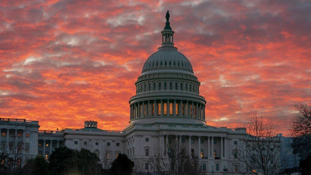 Вашингтону предлагают обменять Украину на Венесуэлу