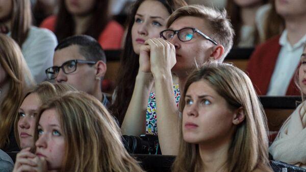 Антинаркотическую пропаганду в России приведут к единому стандарту