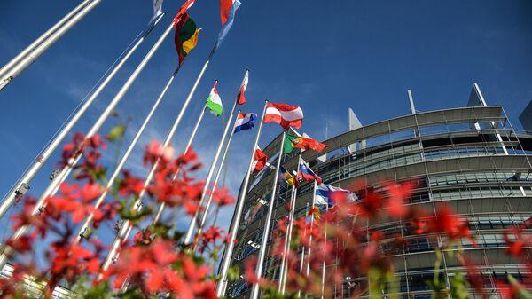 Косметический ремонт. Евросоюз меняет пол, но сохраняет устои