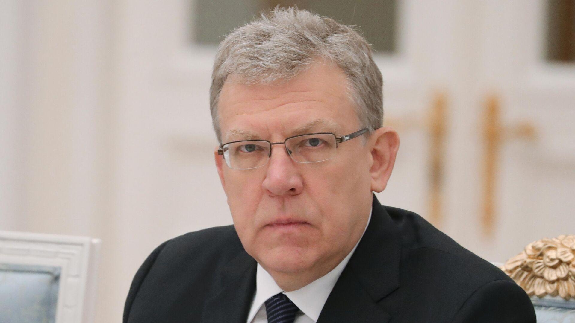 Минфин оценил налоговую нагрузку на россиян