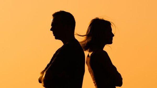 Сексуальное влечение. Мужчины и женщины: отличия
