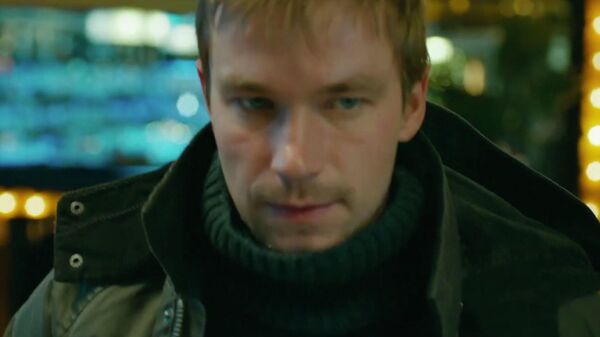 Кадр из фильма Текст