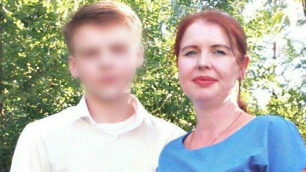 Трагедия под Ульяновском: соседи рассказали о парне, убившем свою семью