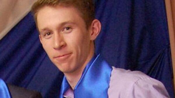 Александр Сатлаев