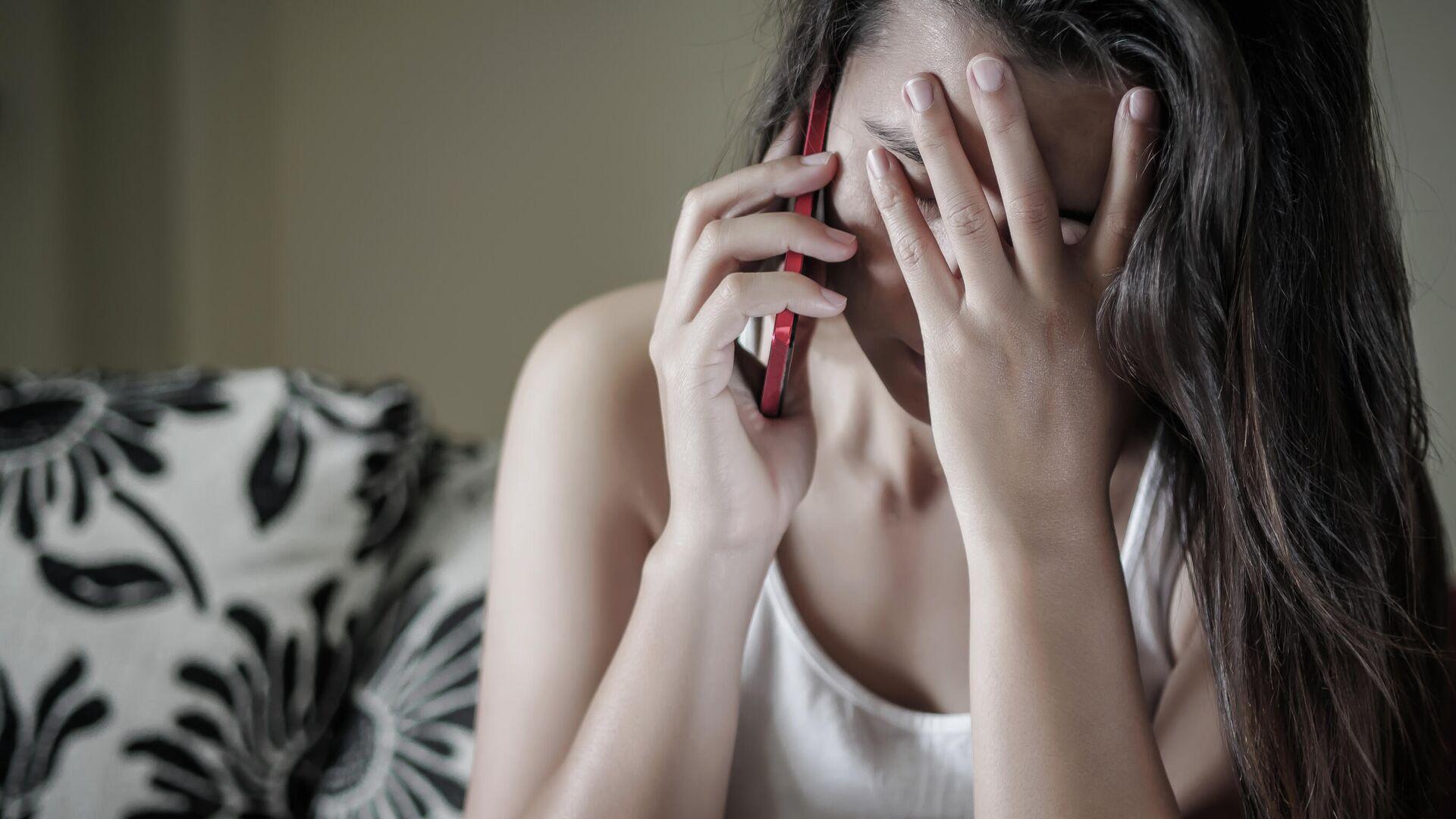 Телефонные мошенники стали чаще притворяться сотрудниками органов