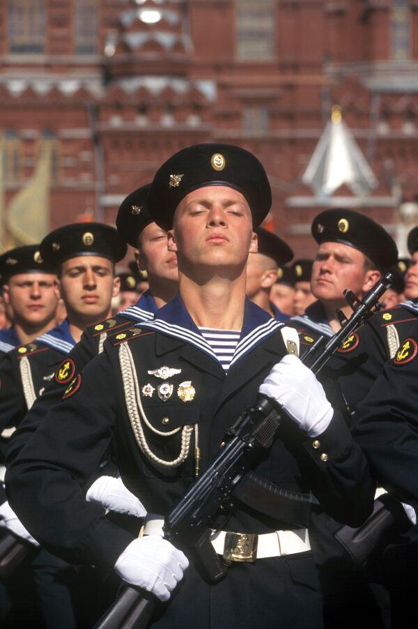 фото на 23 февраля с изображением морской пехоты дорошина как-то