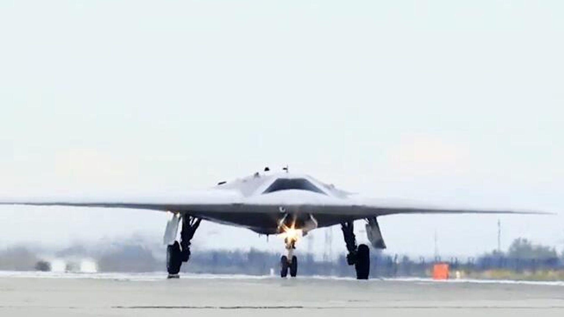 Эксперт: Россия вернулась в лигу стран с собственными беспилотниками