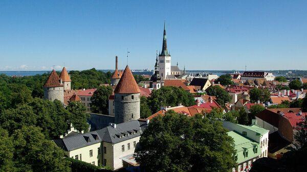 1559430721 124:44:1868:1025 600x0 80 0 0 394e74409f8f44d3c39b5cc21f1ab96b - Эстония обновила список стран, туристы из которых должны пройти карантин