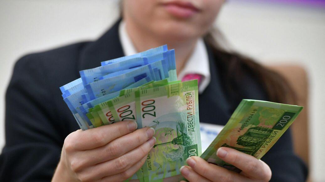 Взять кредит декабрь 2014 взять кредит в райффайзенбанке ярославль