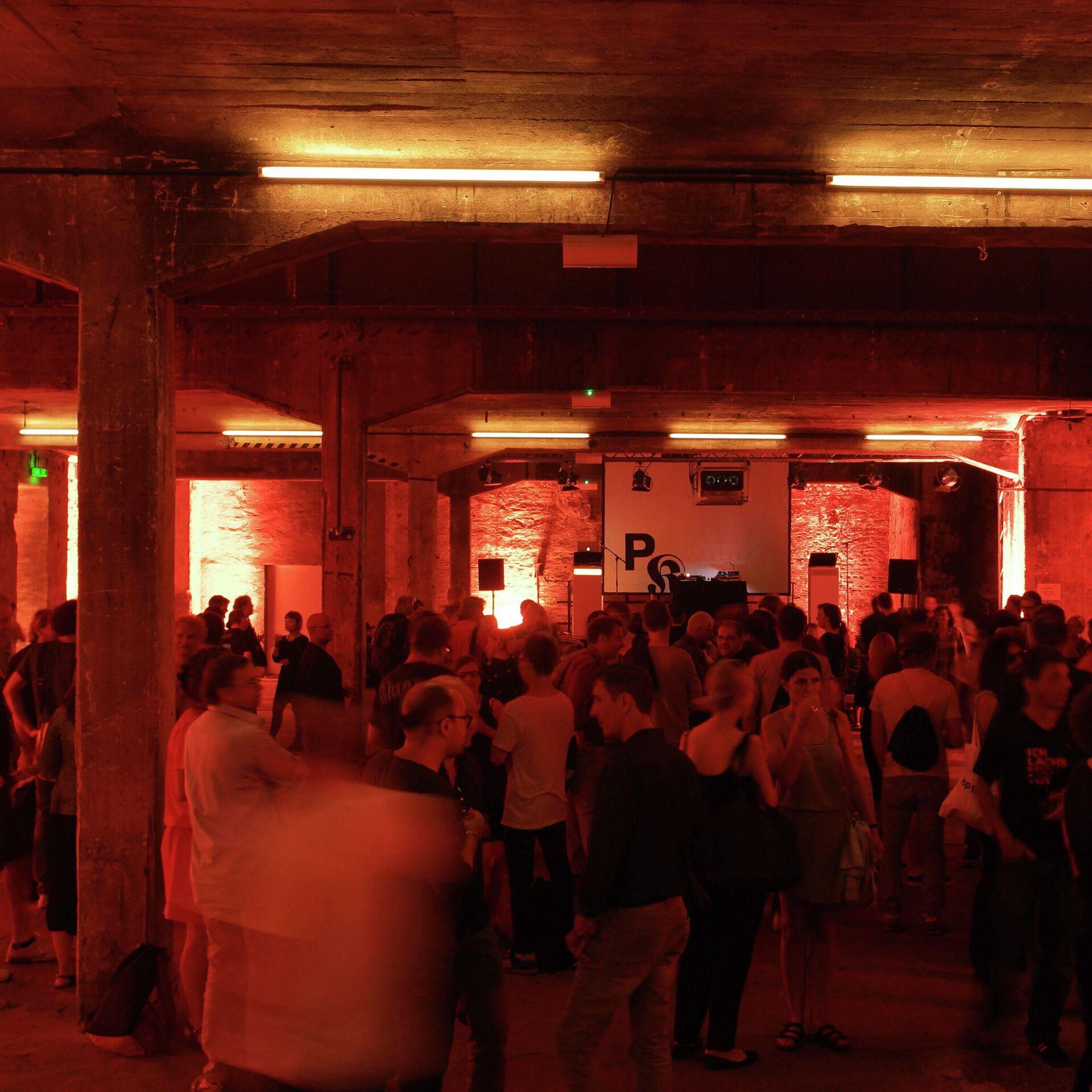 Ночных клубов дискотек и иных аналогичных объектов клуб манчкинов в москве