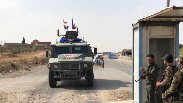 Сирийско-турецкая граница — 120 часов между миром и большой войной