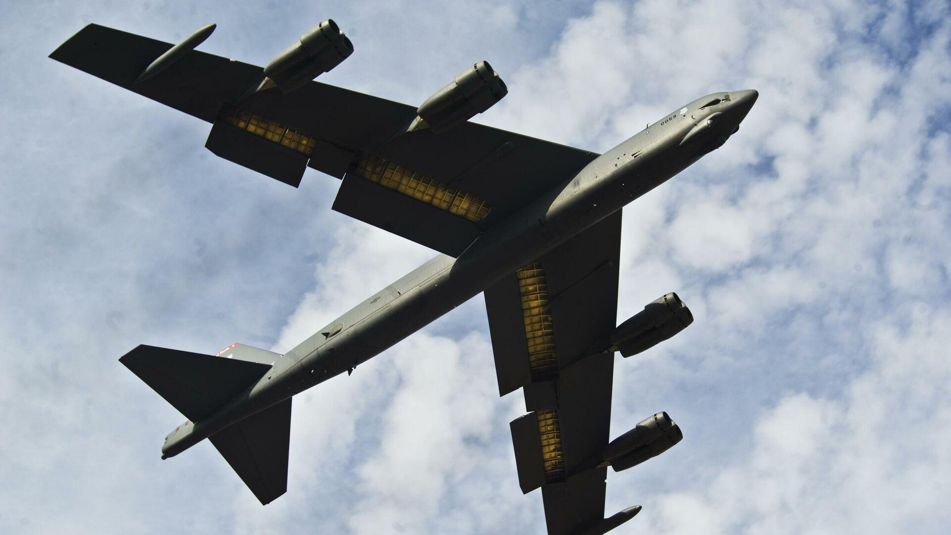 СМИ: США получат 400 способных достать до России стелс-ракет