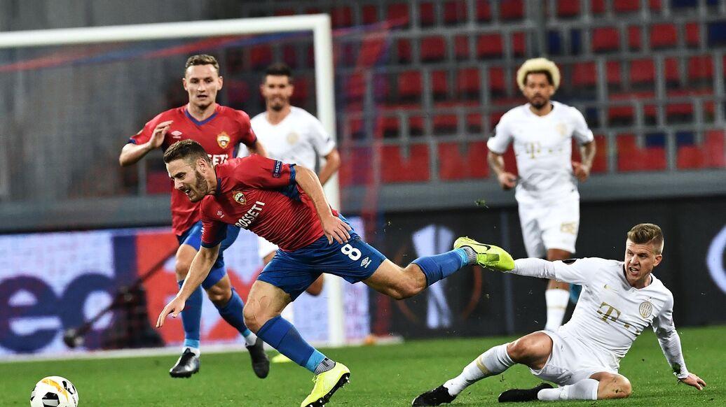 Матч лиги европы севилья боруссия смотреть