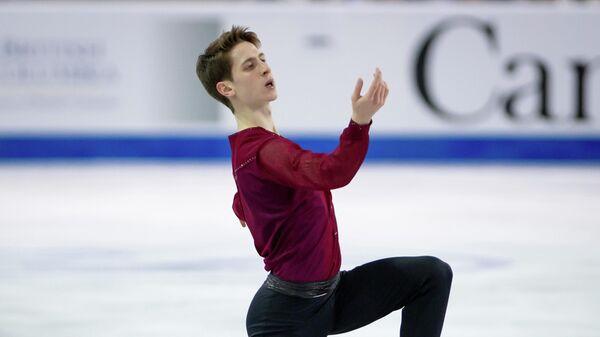 Андрей Лазукин
