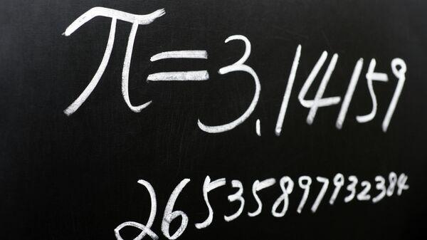 Решение школьной задачи по математике вызвало споры в Сети