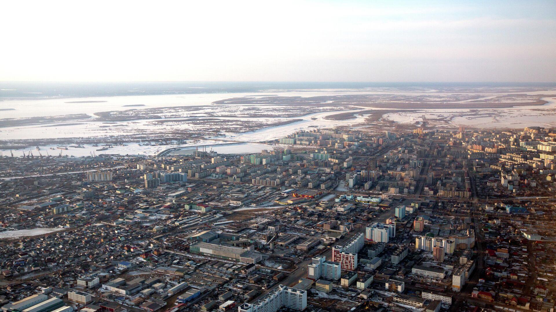 """Новая шахта в Якутии позволит """"Колмару"""" увеличить добычу угля на 40%"""