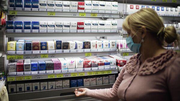 Сигареты купить в москве в розницу магазины купить сигареты ст морис