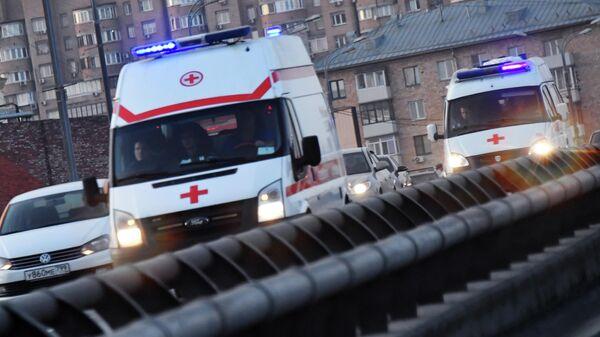 Родственница пострадавшей вДТП вЗабайкалье поведала подробности трагедии