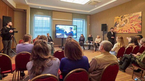 В России запущена платформа для трудоустройства людей с инвалидностью