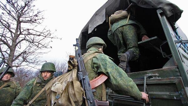 В ДНР не рассчитывают на объективное освещение конфликта украинскими СМИ