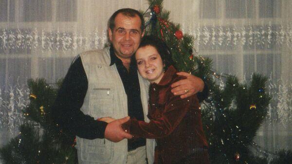 Алена Донцова