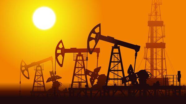 Цена на нефть Brent превысила $65 за баррель впервые с января 2020 года