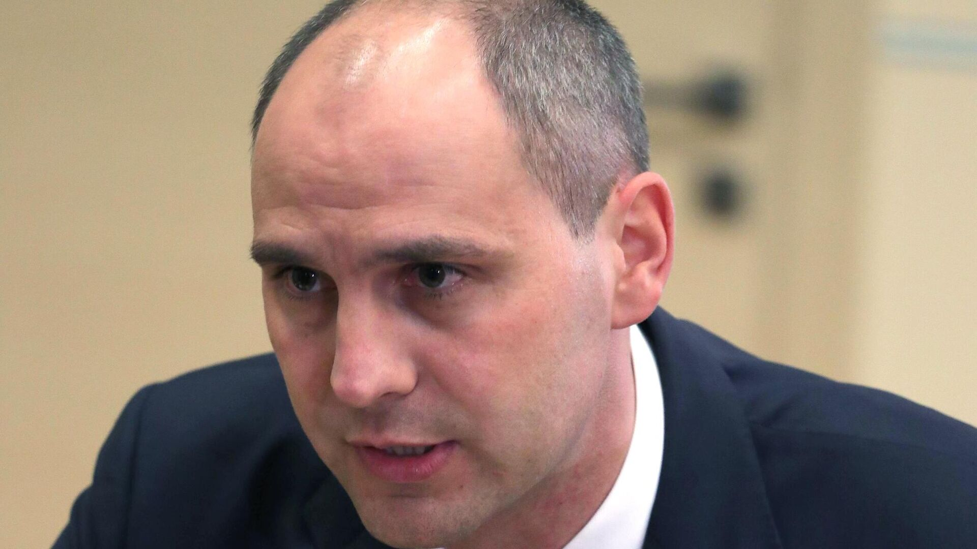Паслер назвал причины аварии в Новотроицке, оставившей людей без воды
