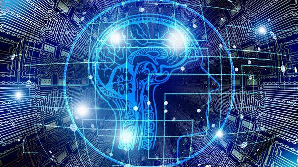 Искусственный интеллект будущего: помощник или руководитель?
