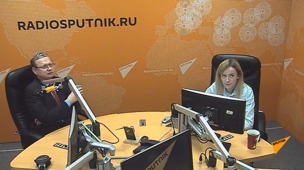 О насущном и болезненном: как прошла оптимизация здравоохранения в РФ?