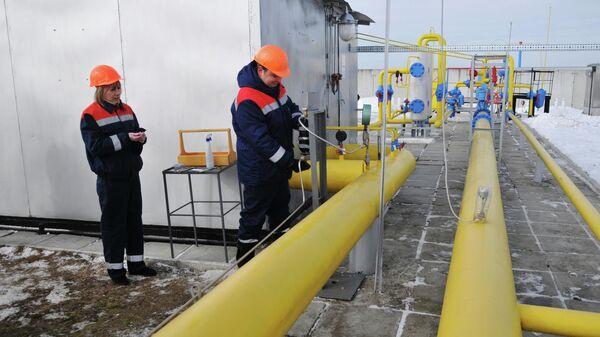 1563107085 0:0:3110:1750 600x0 80 0 0 99bcb03550153cbaa5ca5ac9b361e000 - Украина и Польша запускают виртуальное соединение своих газовых систем