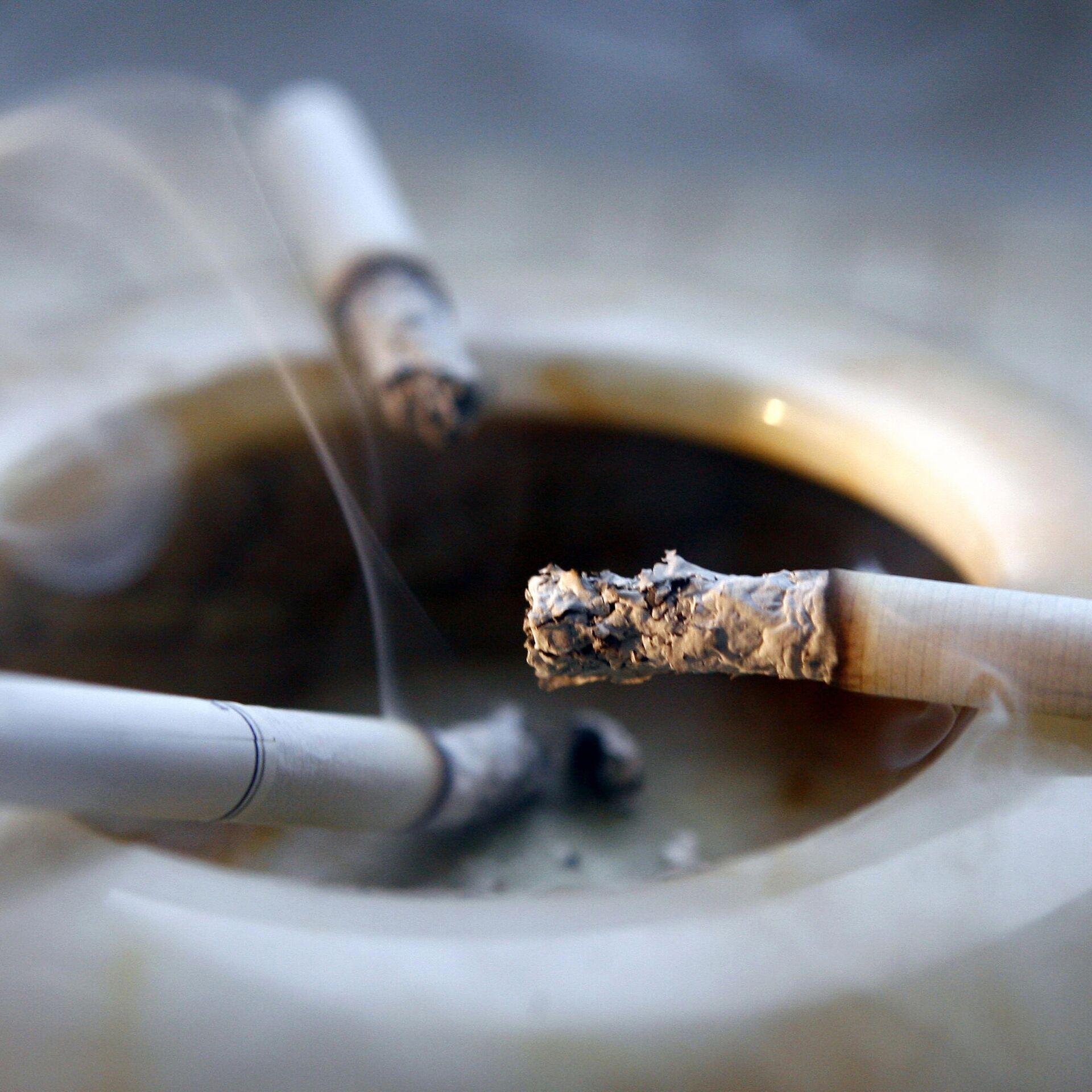 Закон о регулировании оборота табачных изделии купить жидкость для электронных сигарет спб интернет магазин