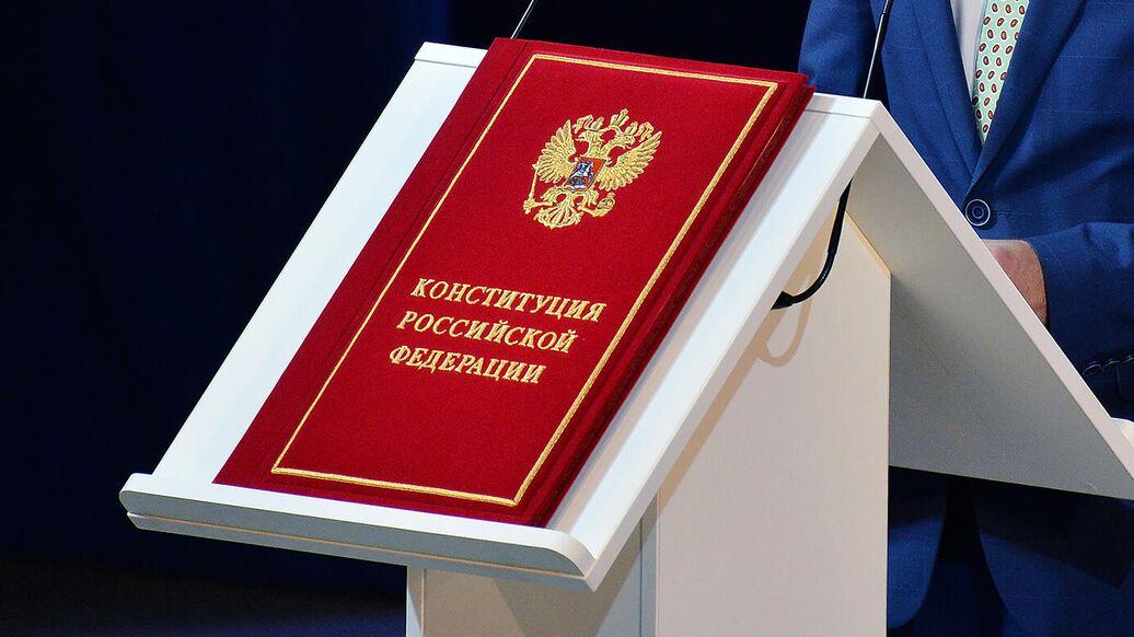Выход есть: как экономике РФ избежать негативных последствий