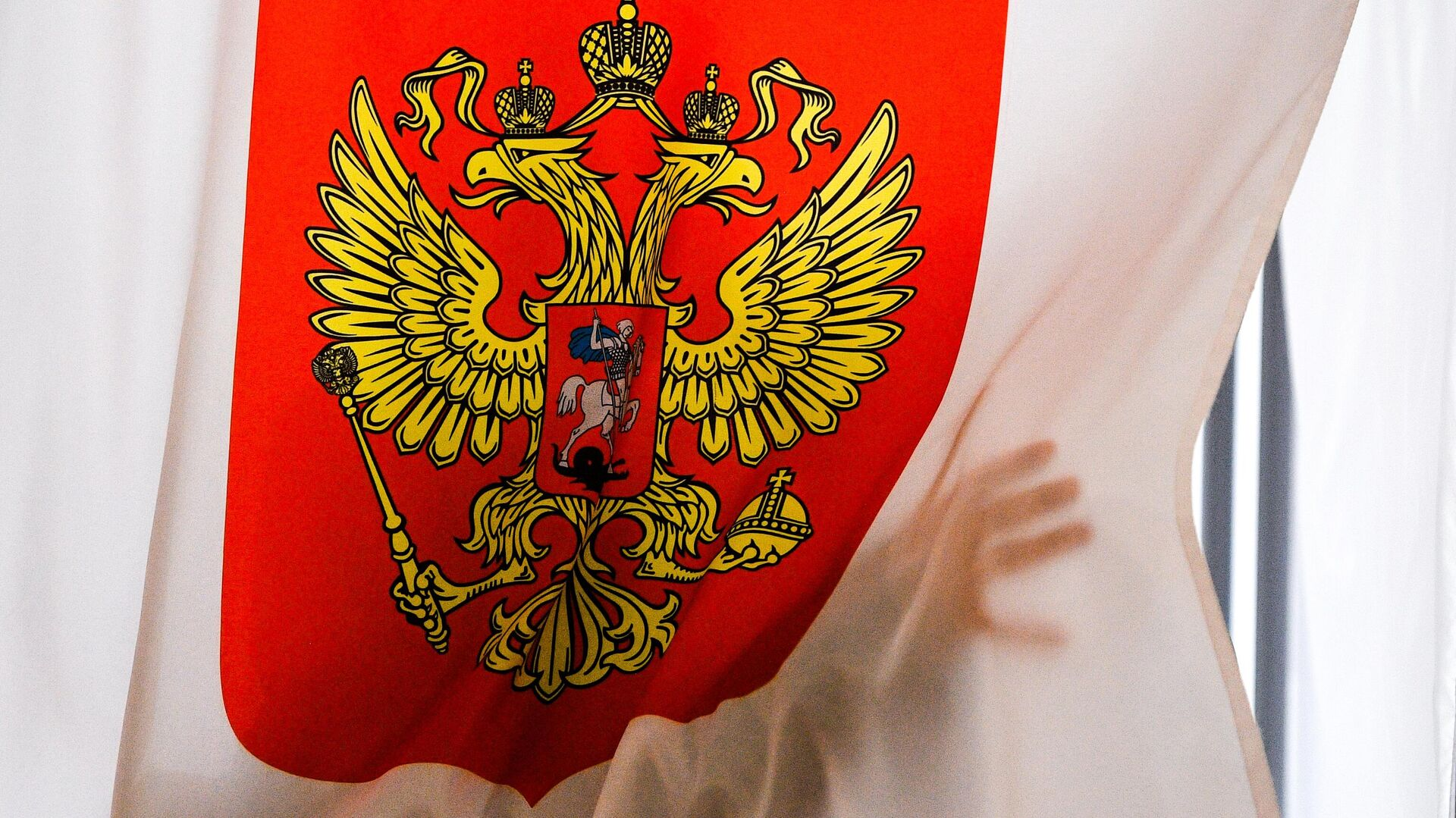 Врио главы Пензенской области зарегистрировали кандидатом в губернаторы