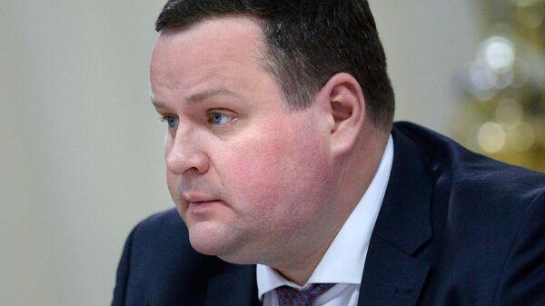 Котяков не считает ситуацию с безработицей в России угрожающей
