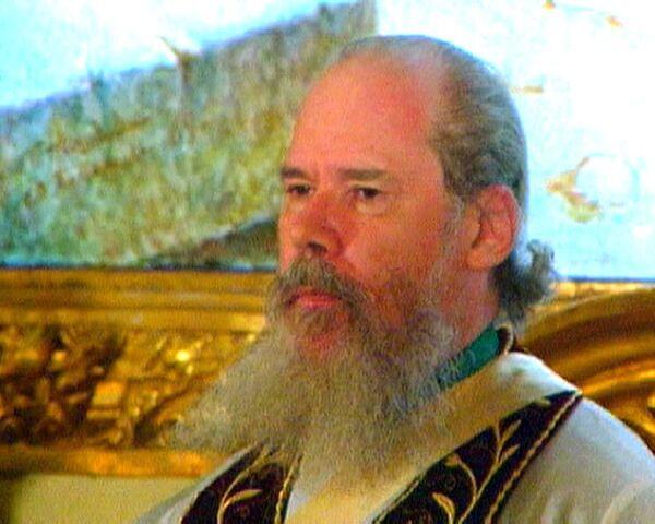 Алексий II – 15-тый Предстоятель Русской Православной Церкви