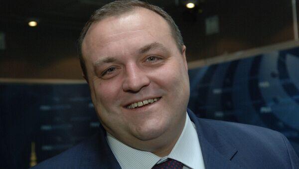Сергея Байдаков. Архив