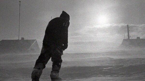 Аномальные морозы в Западной Сибири могут простоять весь февраль