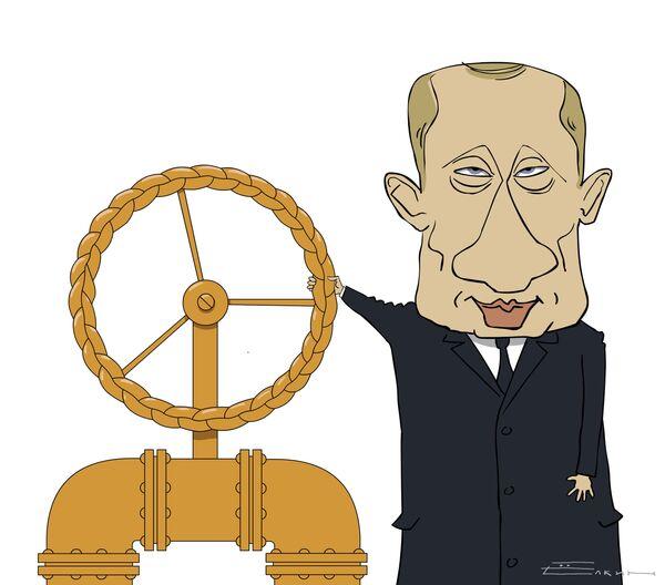 Какие-либо дополнения к протоколу по транзиту газа, подписанному в Москве представителями России и ЕС, содержание которых с российской стороной не согласовано, являются неприемлемыми, заявил премьер-министр РФ Владимир Путин
