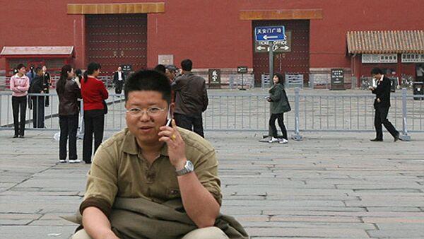 Антикризисный план КНР принес первые положительные результаты - Цзябао