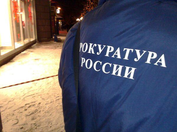 Убийство главы ФОМС Челябинской области связывают с его деятельностью