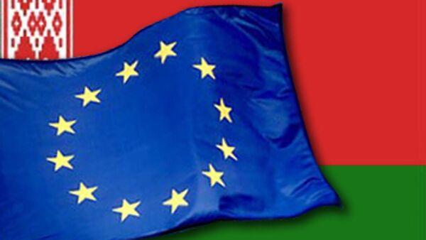 ЕС предлагает Белоруссии обменять активы предприятий на кредиты - СМИ