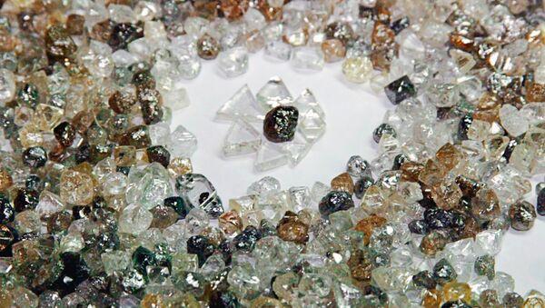Картинки по запросу россыпные алмазы