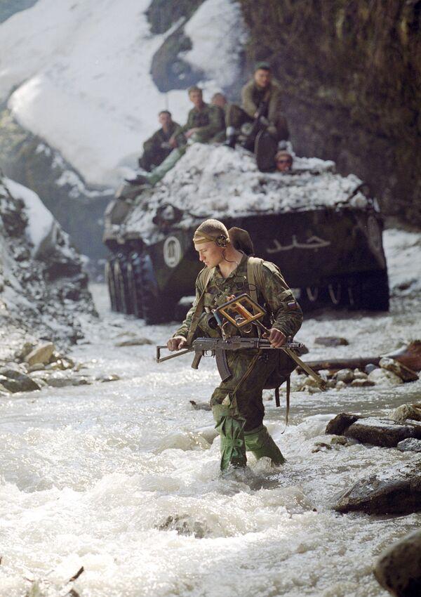 Подвиг 6-й роты: мужество солдат, просчеты генералов