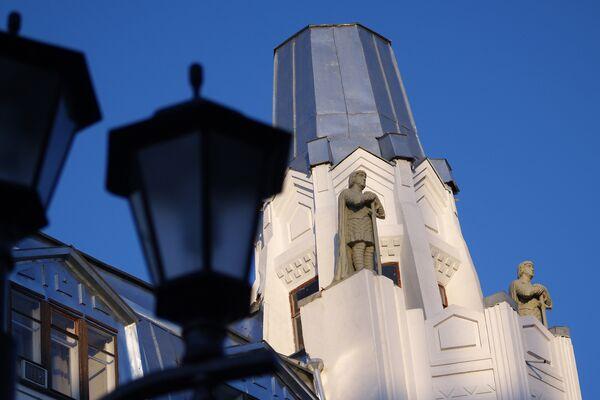 В Саратове в День славянской письменности проведут спецгашения